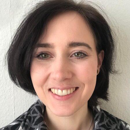 Marthe Veenis